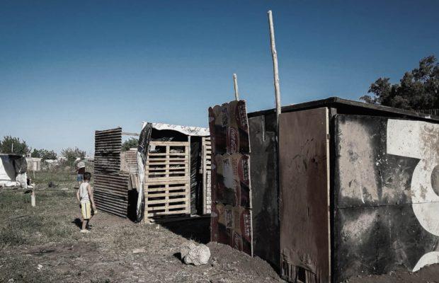 Argentina. Ante la necesidad de vivienda, vecinos toman tierras en Magaldi y Benteveo, Rosario