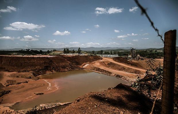 Brasil. Gobierno de Bolsonaro prepara licitación para exploración minera en la Amazonía en 2020