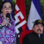 """Nicaragua. Gobierno denuncia """"campaña de saña"""" en su contra"""