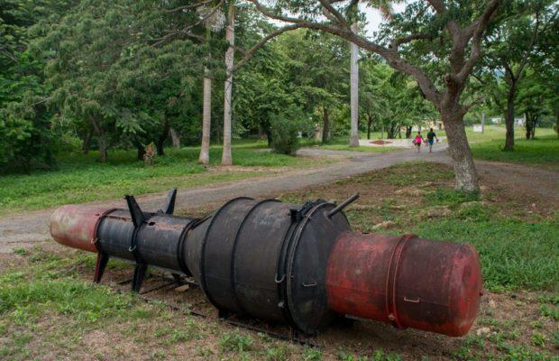 Cuba. A 58 años de la Crisis de los misiles