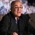 Bolivia. Hugo Moldiz: «los movimientos populares vuelven a ser protagonistas»