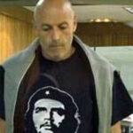Euskal Herria. Jon Aldana, ex preso político vasco habla del compromiso de lucha de su compañero Iñaki Bilbao («Txikito»), que ya cumplió 43 días de huelga de hambre