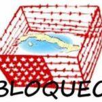 Decálogo para entender la acrecentada ferocidad del bloqueo contra Cuba