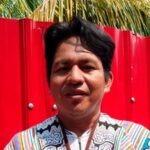 Perú. Amenazan de muerte a líder indígena de Ucayali
