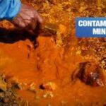 Perú. Puno: 5 mil personas en riesgo por consumo de agua con arsénico y mercurio