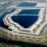 Huelva: Fertiberia publicita su plan; enterrar las balsas de fosfoyesos