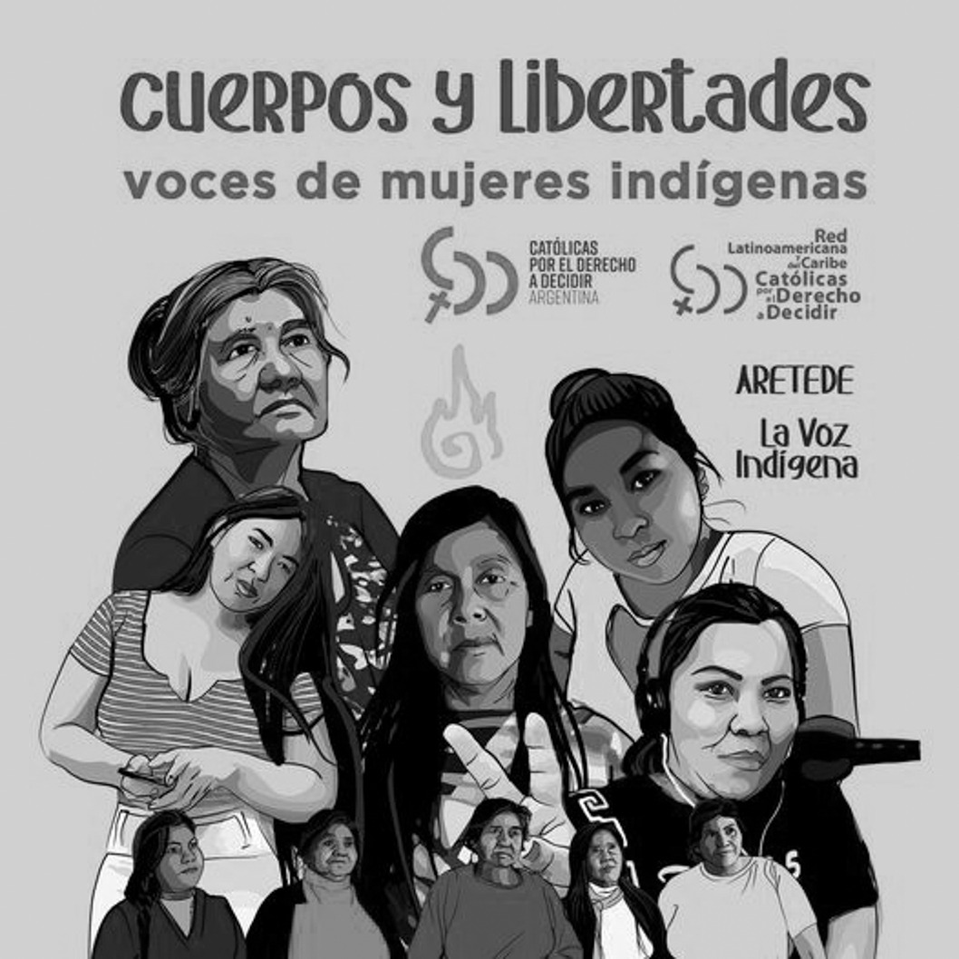 derechos-sexuales-reproductivos-mujeres-indigenas-salta-2