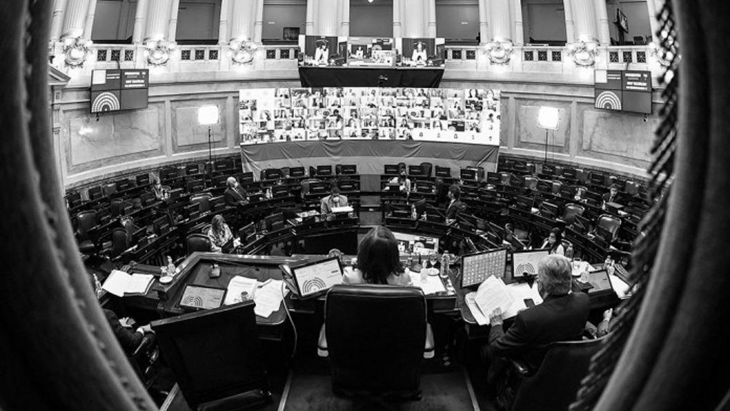 diputados-senadores-3