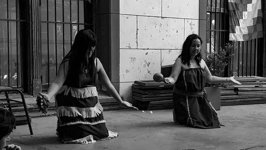 Movimiento-Mujeres-Indígenas-BuenVivir