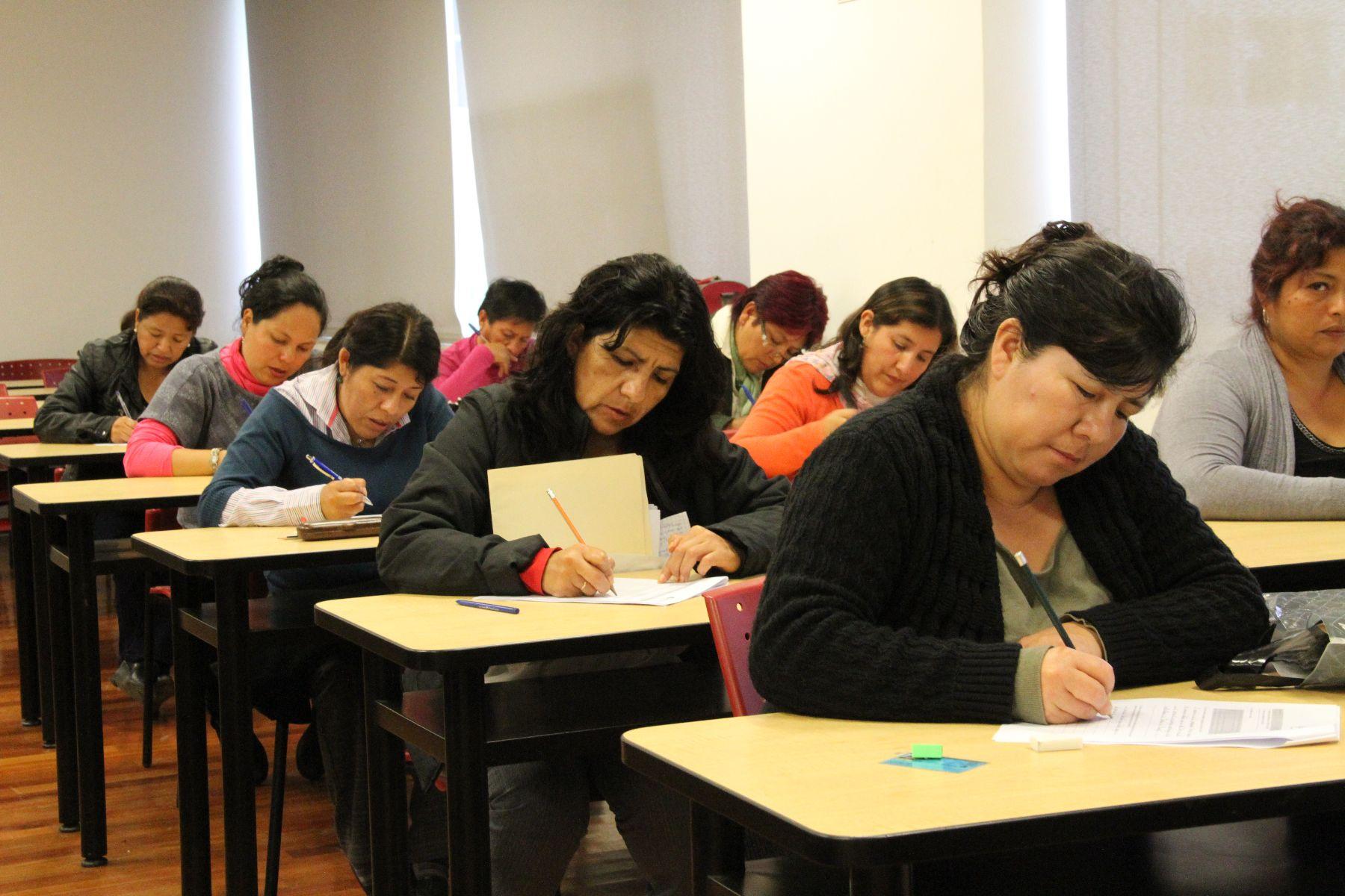 Educacion3_Reprobados_Andina