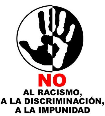 """Huelva: Se triplican los """"delitos de odio"""" en 2019"""