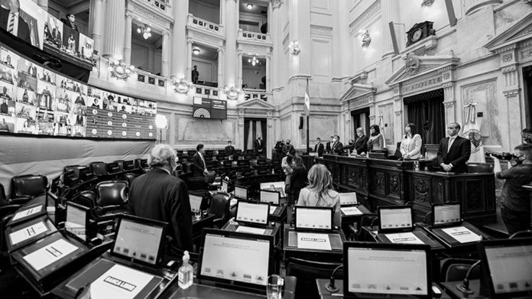 diputados-senadores-2