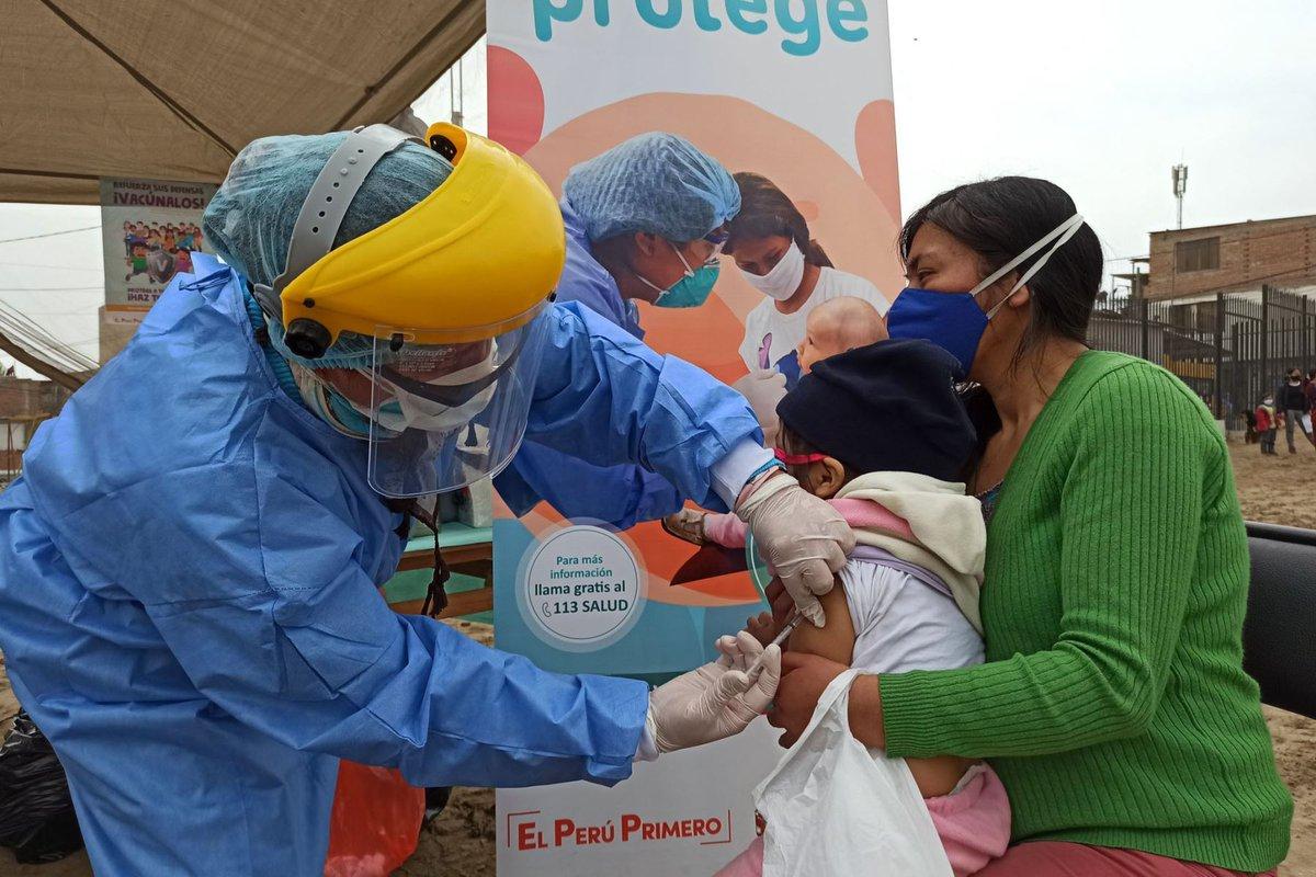 Salud2_Vacunacion_Andina