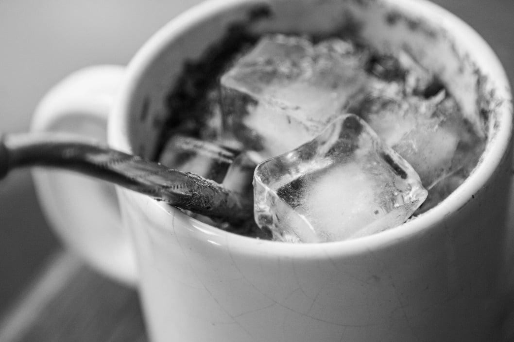 terere-bebidas-paraguay-argentina-brasil-yerba-mate