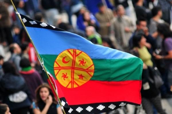 Nación Mapuche. Dirigentes indígenas en pie de guerra por reducción de escaños reservados: exigen al menos 20 cupos en Convención Constitucional