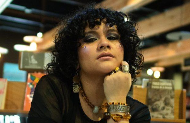 Guatemala. Rebeca Lane: «Aquí la guerra nunca terminó»