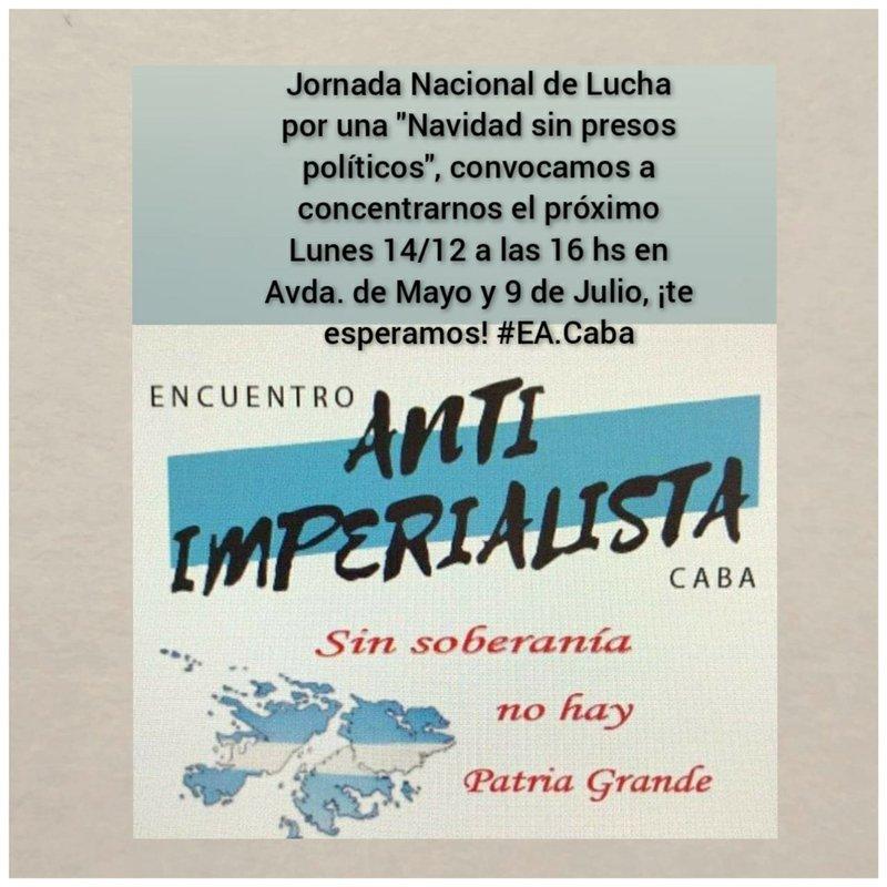 https://www.boltxe.eus/wp-content/uploads/2020/12/1607912103_463_Convocatorias-Lunes-en-Buenos-Aires-caravana-por-libertad-presos-politicos.jpg