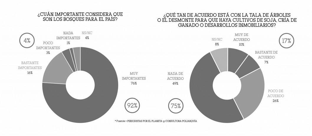 gráfico-encuesta-importancia-desmonte-sociedad-1