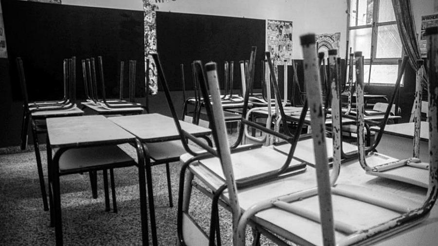 escuelas-clases-cordoba-cuarentena
