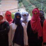 El TS desestima el recurso de las temporeras marroquíes que denunciaron abusos