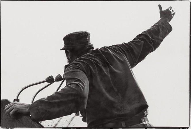 La imagen tiene un atributo ALT vacío; su nombre de archivo es Fidel-1959.jpg