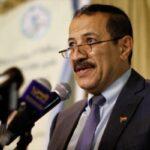 Yemen. Está en su derecho a responder ante la agresión de Arabia Saudita