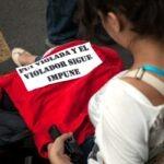 México. Se acumulan más acusaciones contra Salgado Macedonio
