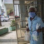 Cuba. Sistema de Atención a la Familia: Historias que valen más que un platillo