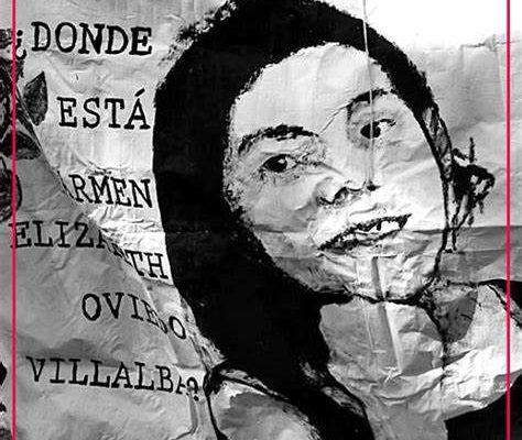 Paraguay. Habla Gustavo Franquet, de la Gremial de Abogadxs: Más datos sobre el terrorismo estatal del régimen dictatorial stronissta