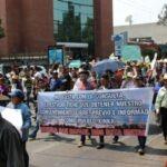 Guatemala. Se intensifican las amenazas ante la preconsulta comunitaria por mina el Escobal