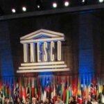 Internacional. Unesco alerta sobre el impacto de la pandemia en la educación