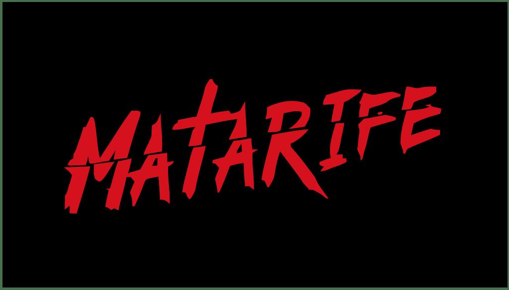 """Colombia: El creador de la serie """"Matarife"""" denuncia seguimientos y amenazas a sus familiares"""