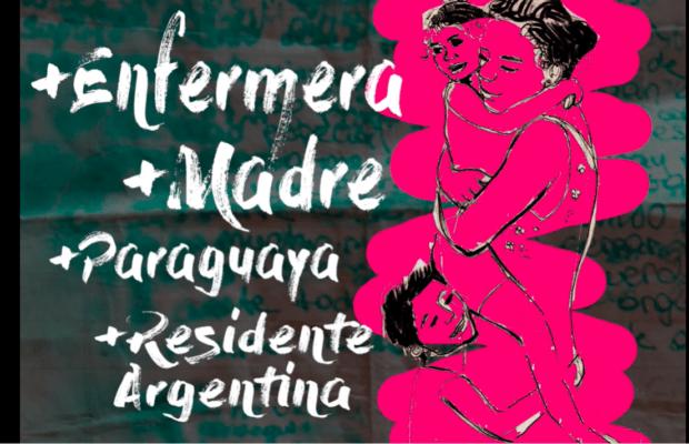 Paraguay. ¿Sabias que está pasando en el país? Relato basado en el testimonio de sus protagonistas