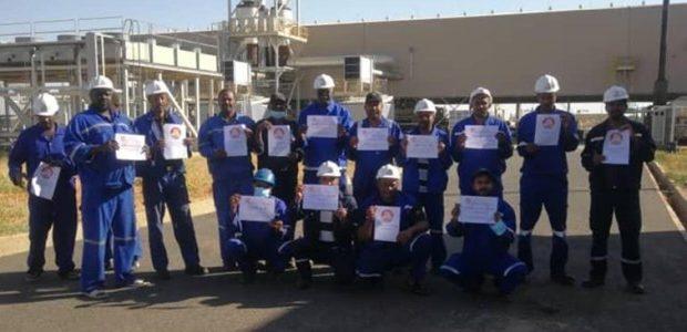 Sudán. Después de la caída de la dictadura, la larga marcha de los trabajadores