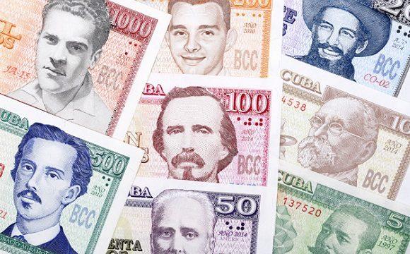 Cuba. Las otras caras de la moneda