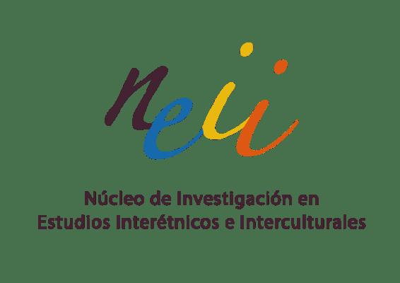 Nación Mapuche. Pregunta: ¿»El abrazo de Temucuicui» anuncia la necesidad de un Parlamento?