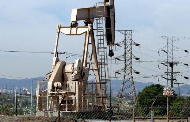 Colombia. ¿Agua solo para las petroleras?