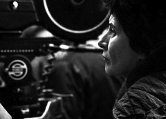 Argentina. «A mí me interesa el cine que es necesario»
