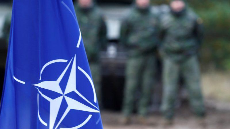 La OTAN aumentará las tropas en Irak