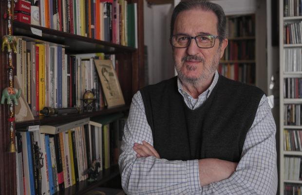 """Estado español. """"La mayoría de los represaliados de izquierdas fueron gente de escasos medios, en general jornaleros"""""""