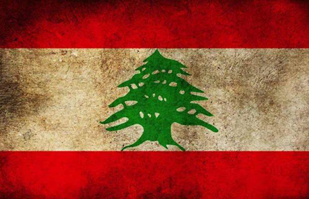 Líbano. Sin esperanzas instalación de Gobierno