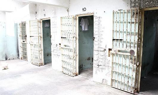 Brasil. Denuncian que en una prisión de Mato Grosso los presos son sometidos a «métodos medievales» de tortura
