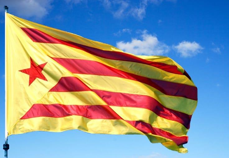 """Agora Galiza-Unidade Popular: """"Las elecciones catalanas confirman la polarización de 'bloques' y restauran la estabilidad política"""""""