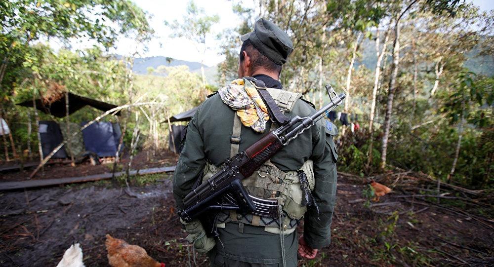 """El Gobierno """"de progreso"""" libera a reclutador de falsos positivos responsable de decenas de asesinatos en Colombia"""