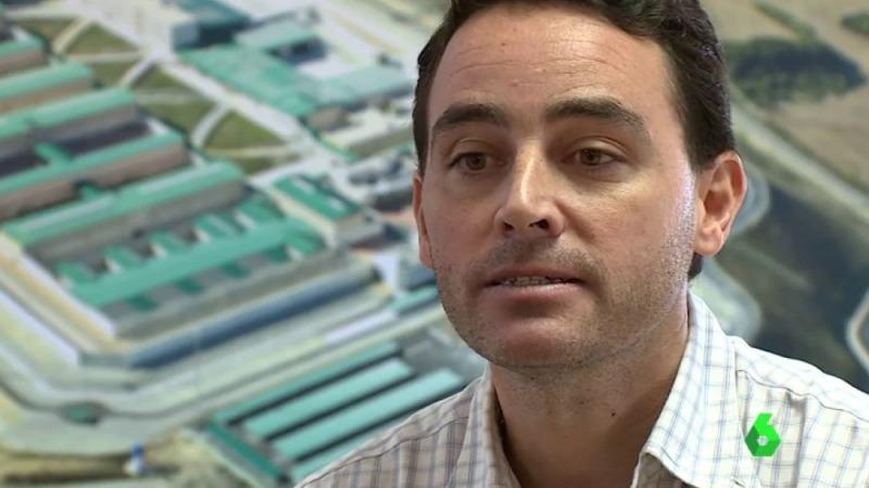 Propuesta dudosa y polémica del PP en la Cámara de Cuentas: Miguel Contreras constructor y ex-cargo de Emvisesa