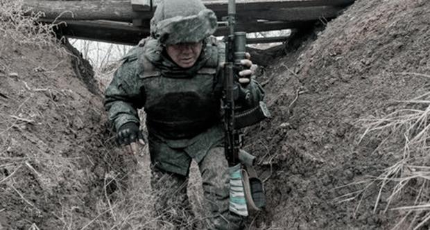Donbass. ¿Qué pasó el 20 de febrero en Gorlovka?