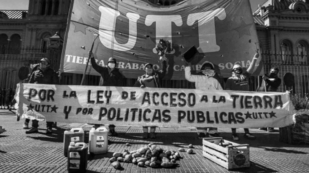 UTT-ley-acceso-tierra-plaza-mayo-buenos-aires-tierra-campo