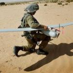 Sahara Occidental. Fuentes militares: »El asesinato de un alto mando militar saharaui no habría sido posible sin la ayuda y asistencia técnica del ejército israelí.»