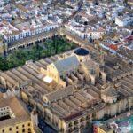 Andalucía. Lo que la Iglesia expolió: radiografía de las inmatriculaciones