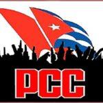 Cuba. Partido ejemplar y de acero, PC cubano